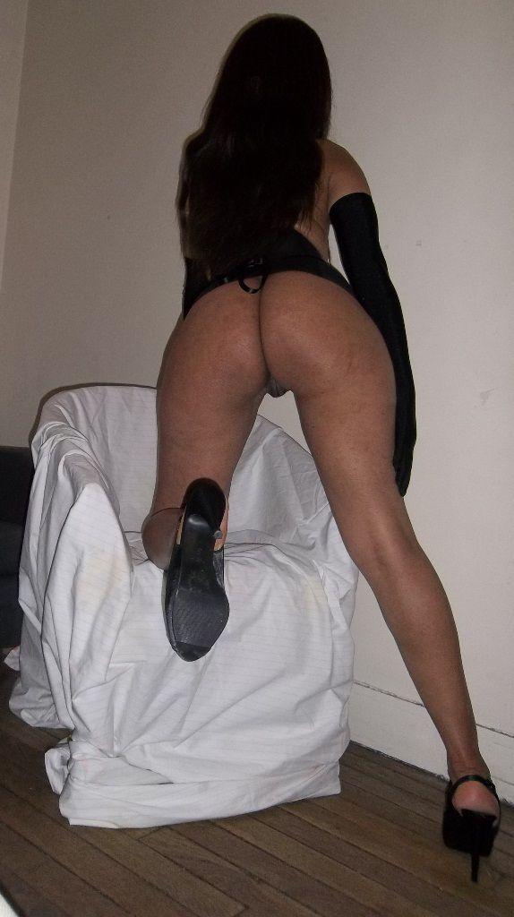 escortgirls hotmail inloggning
